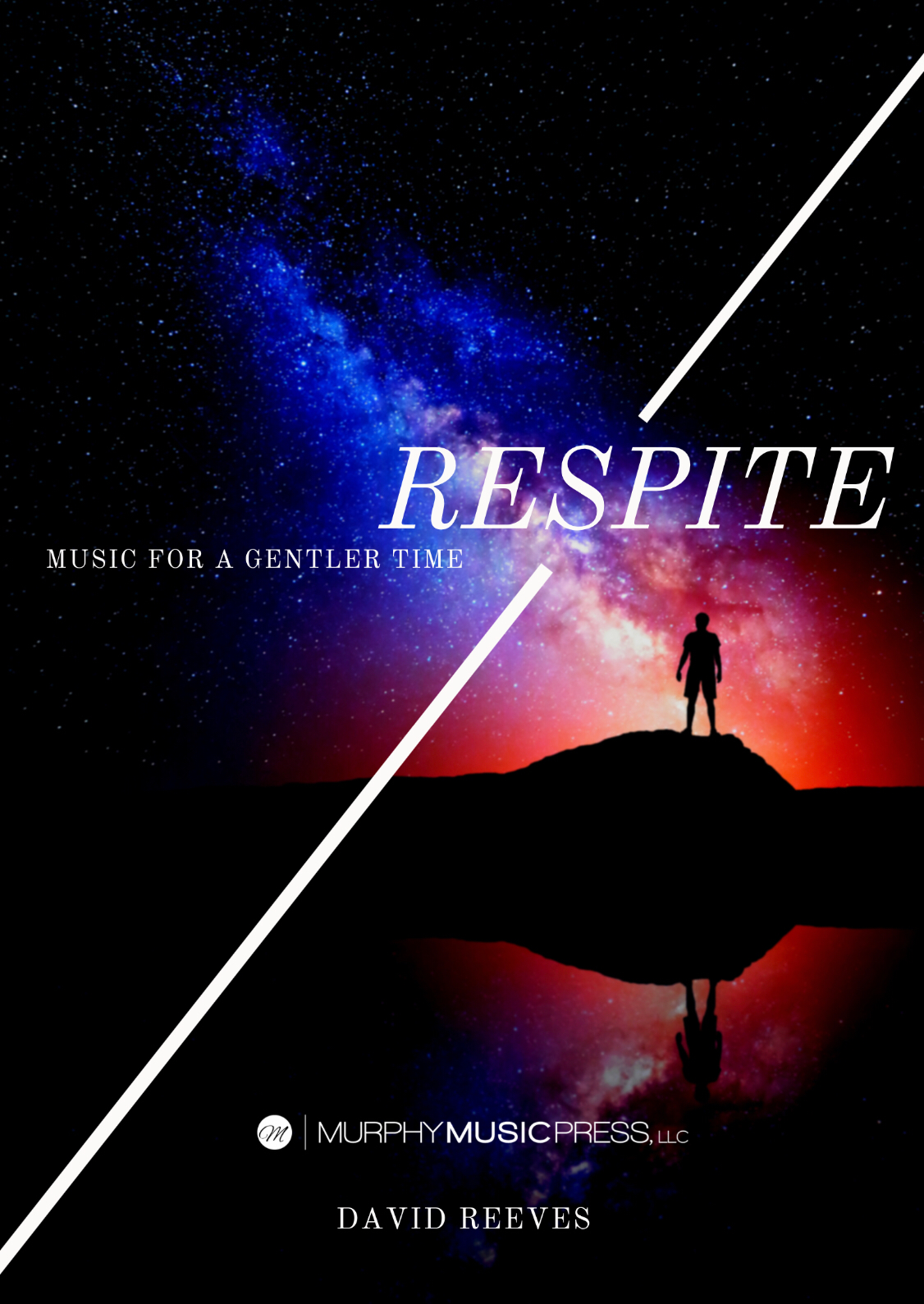 Respite by David Reeves