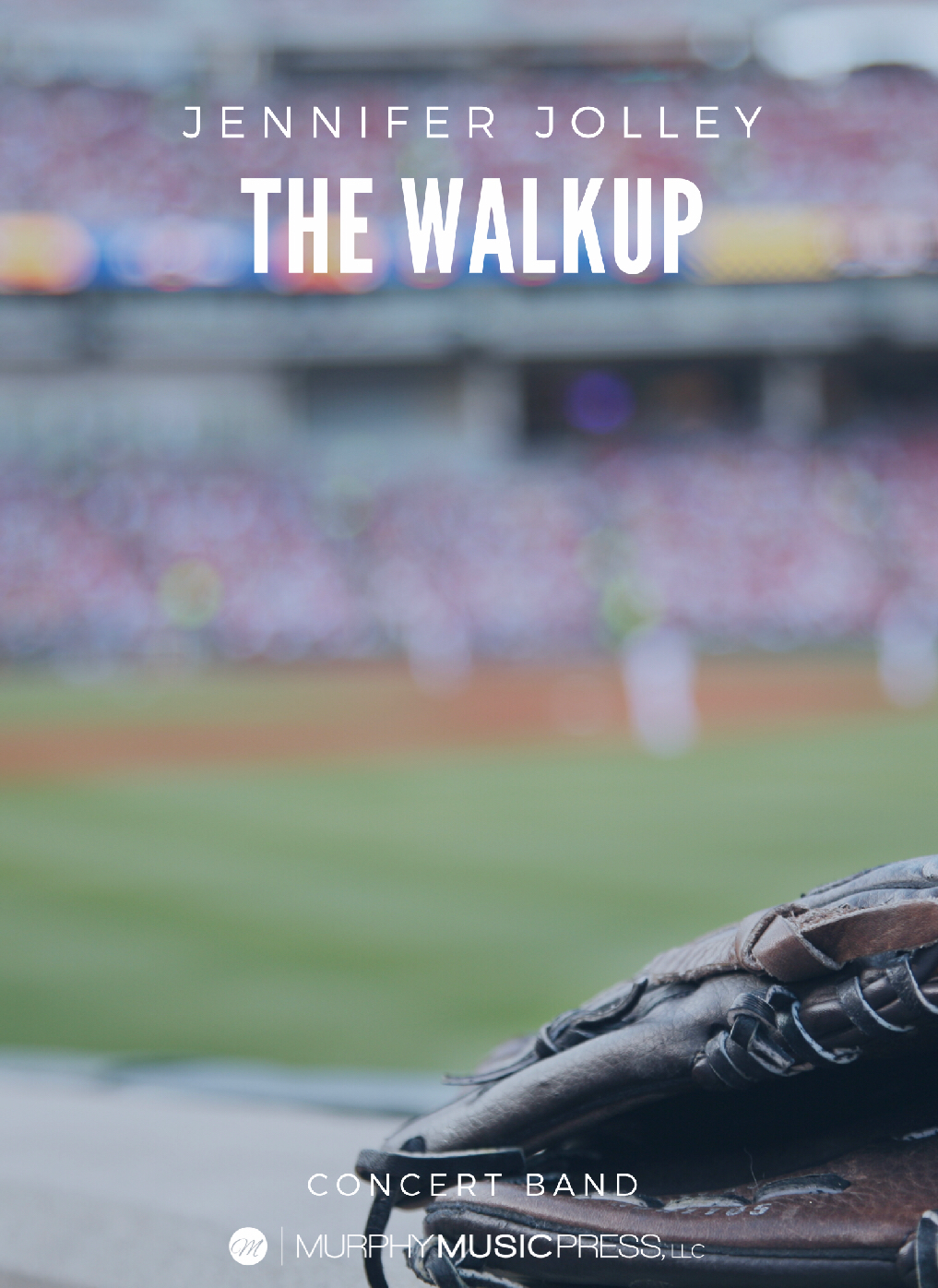 The Walkup by Jennifer Jolley